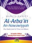 hadits arba'in-jpg