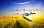 catatan-al-ustad-muhammad-as-sewed1
