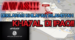 awas-deklarasi-khilafah-islamiyah-khayal-di-iraq